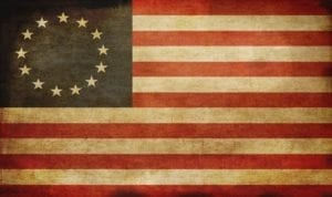betsy_ross___grunge_by_tonemapped_1920