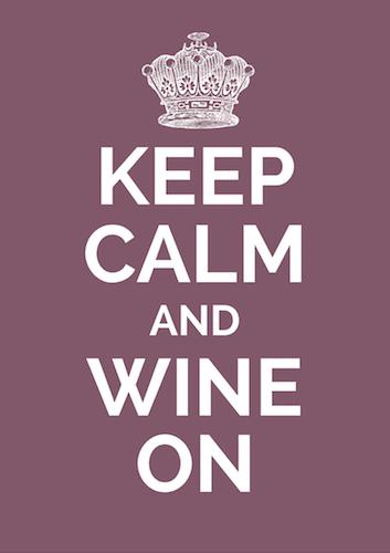 Wine On