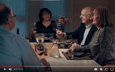 Why Make Wine (#2)