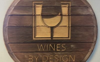 Wines By Design – COVID-19 update 2